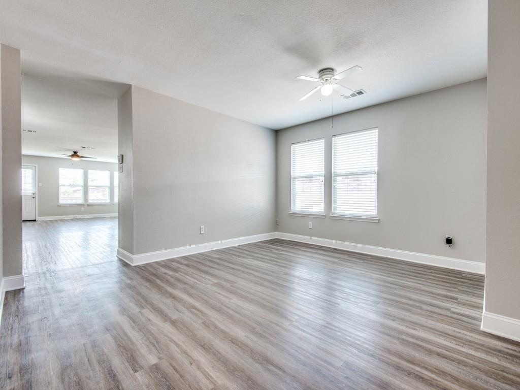12370 Peak  Circle, Frisco, Texas 75035 - acquisto real estate best photo company frisco 3d listings