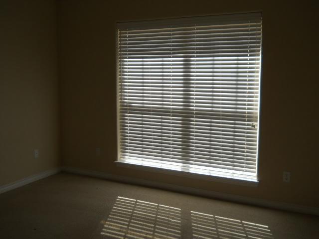 5002 Crystal  Creek, Abilene, Texas 79606 - acquisto real estate best celina realtor logan lawrence best dressed realtor