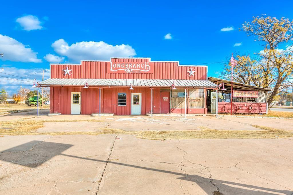 106 State  Street, Bronte, Texas 76933 - Acquisto Real Estate best frisco realtor Amy Gasperini 1031 exchange expert