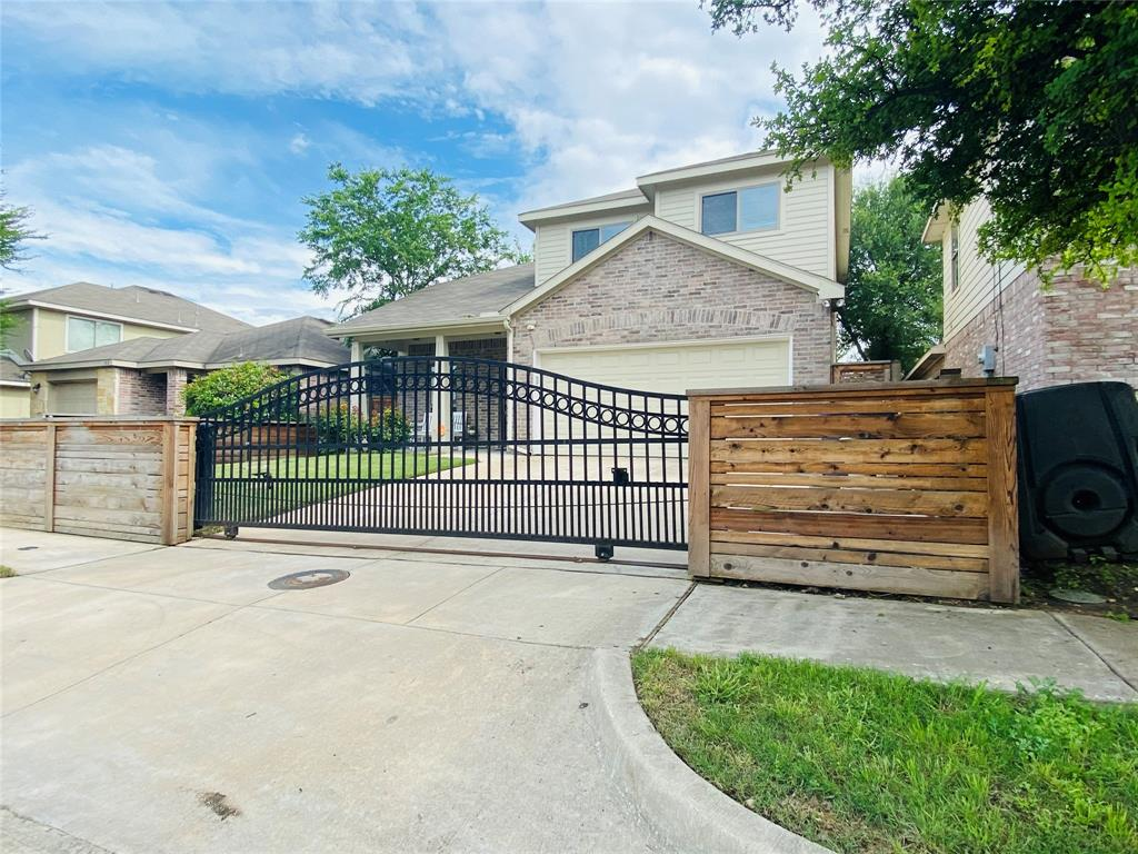 138 Cliff Heights  Circle, Dallas, Texas 75241 - Acquisto Real Estate best frisco realtor Amy Gasperini 1031 exchange expert