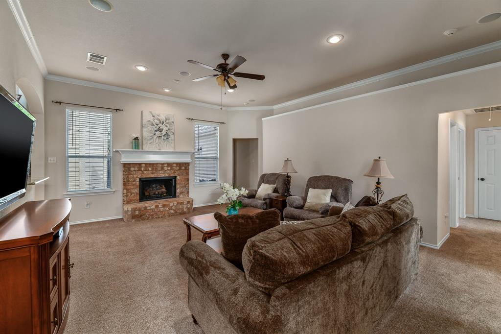 2824 Simmons  Drive, Sachse, Texas 75048 - acquisto real estate best the colony realtor linda miller the bridges real estate