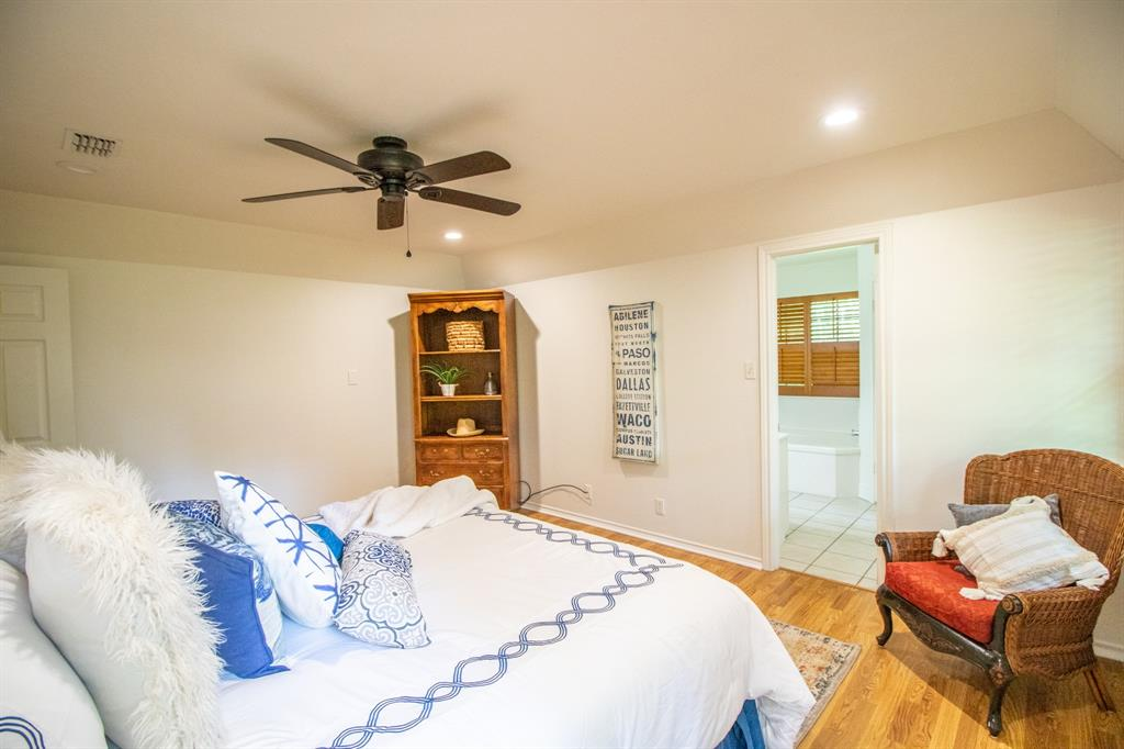 645 Hide A Way  Lane, Hideaway, Texas 75771 - acquisto real estate best negotiating realtor linda miller declutter realtor