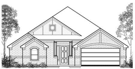 288 Lillian  Lane, Waxahachie, Texas 75165 - Acquisto Real Estate best frisco realtor Amy Gasperini 1031 exchange expert