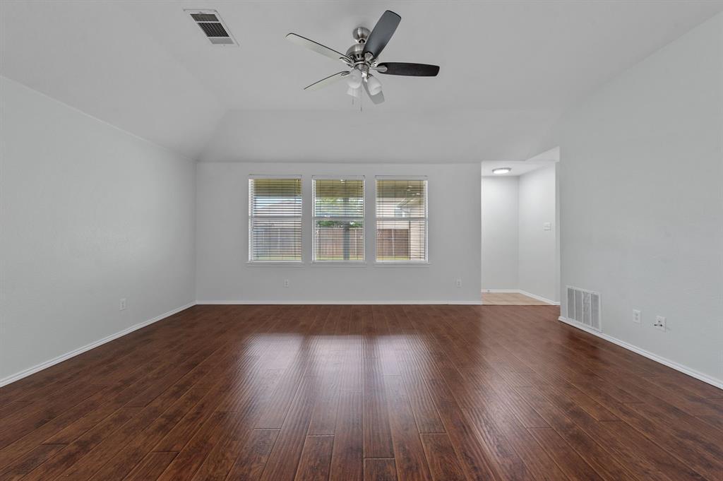 1420 Kittyhawk  Drive, Little Elm, Texas 75068 - acquisto real estate best luxury buyers agent in texas shana acquisto inheritance realtor