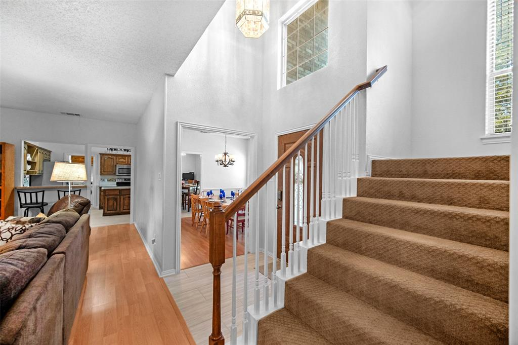7914 Wayne  Place, Rowlett, Texas 75088 - acquisto real estate best style realtor kim miller best real estate reviews dfw