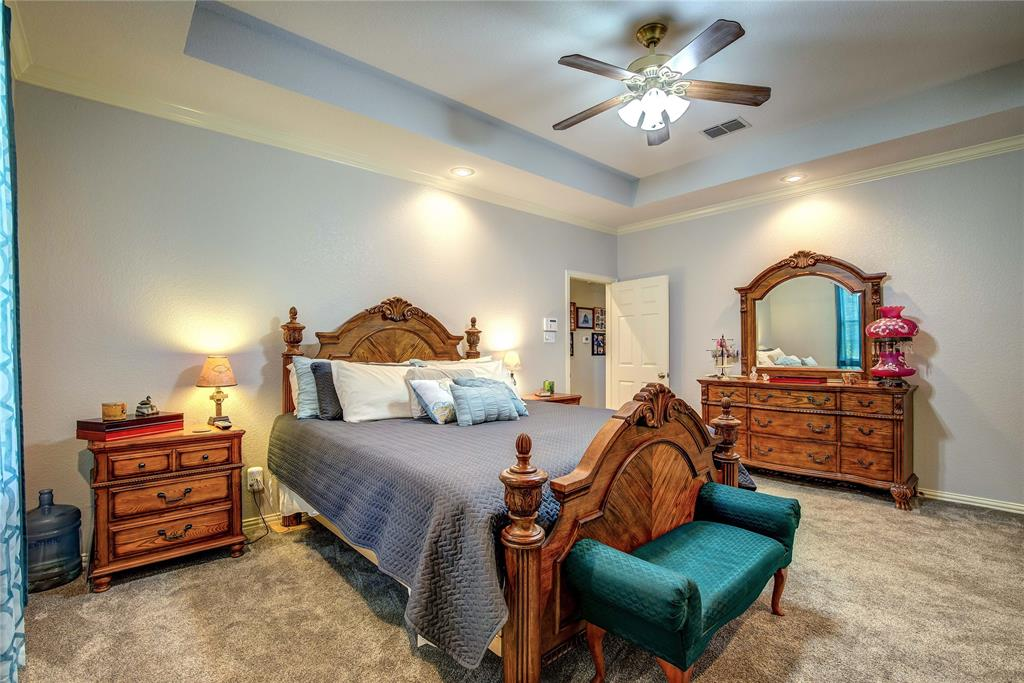 3956 County Road 3401  Lone Oak, Texas 75453 - acquisto real estate best park cities realtor kim miller best staging agent