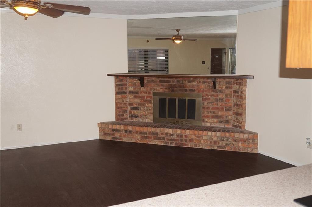 7404 Sandhurst  Lane, North Richland Hills, Texas 76182 - Acquisto Real Estate best mckinney realtor hannah ewing stonebridge ranch expert