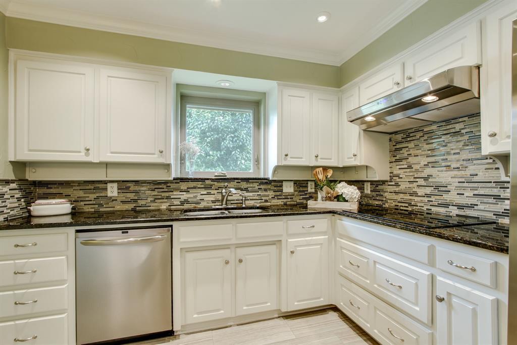 4009 Flintridge  Drive, Irving, Texas 75038 - acquisto real estate best luxury buyers agent in texas shana acquisto inheritance realtor