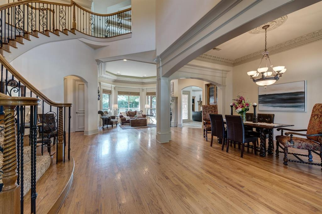2102 Conner  Lane, Colleyville, Texas 76034 - acquisto real estate best flower mound realtor jody daley lake highalands agent of the year