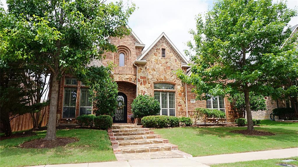 11265 Berkeley Hall  Lane, Frisco, Texas 75033 - Acquisto Real Estate best plano realtor mike Shepherd home owners association expert