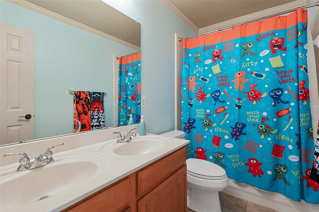 2941 Oakland Hills  Drive, Plano, Texas 75025 - acquisto real estate best looking realtor in america shana acquisto