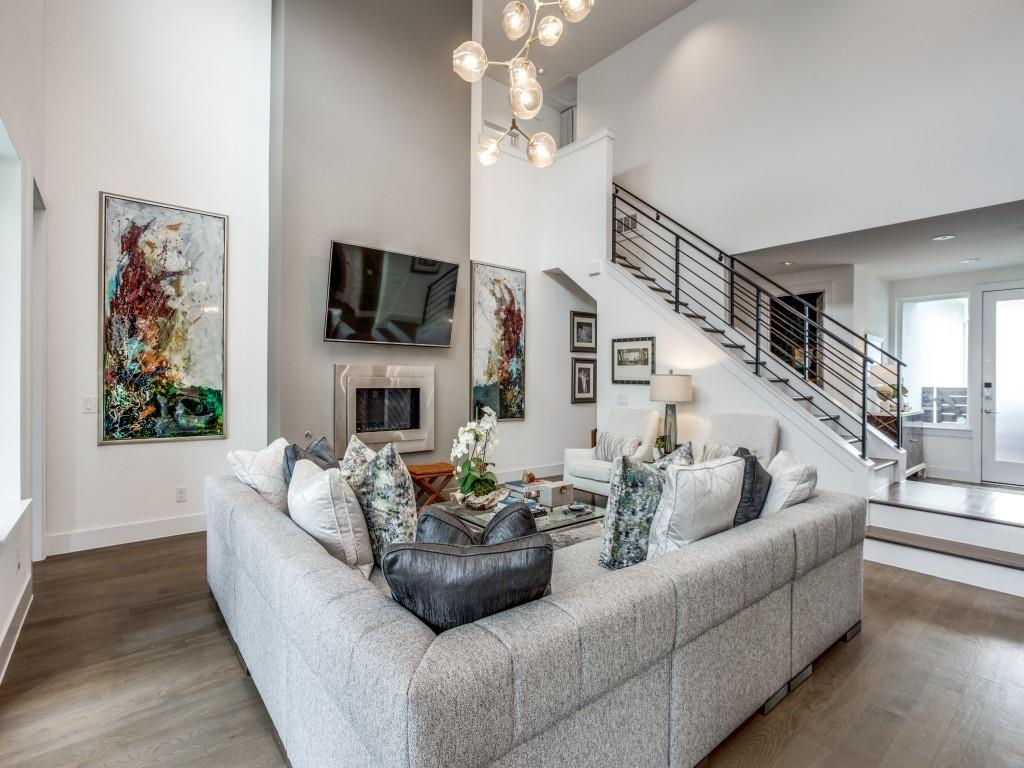 7731 Verbena  Court, Dallas, Texas 75230 - acquisto real estate best flower mound realtor jody daley lake highalands agent of the year