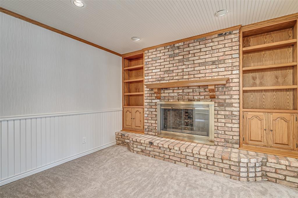 9018 Flicker  Lane, Dallas, Texas 75238 - acquisto real estate best style realtor kim miller best real estate reviews dfw