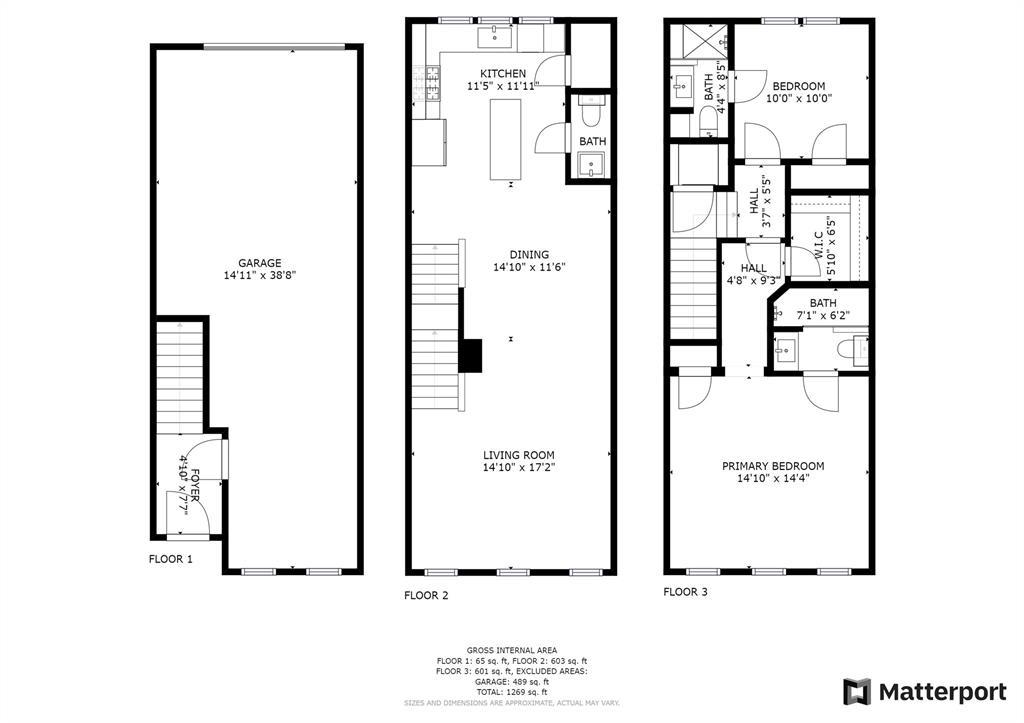7333 Valley View  Lane, Dallas, Texas 75240 - acquisto real estate smartest realtor in america shana acquisto