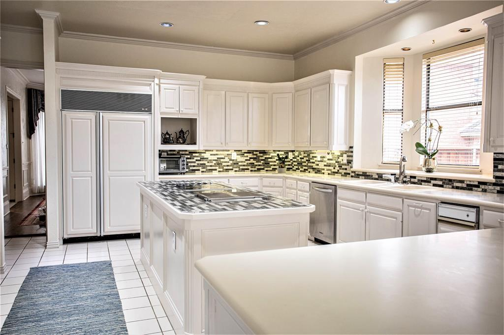 4457 Bailey  Court, Plano, Texas 75093 - acquisto real estate best new home sales realtor linda miller executor real estate