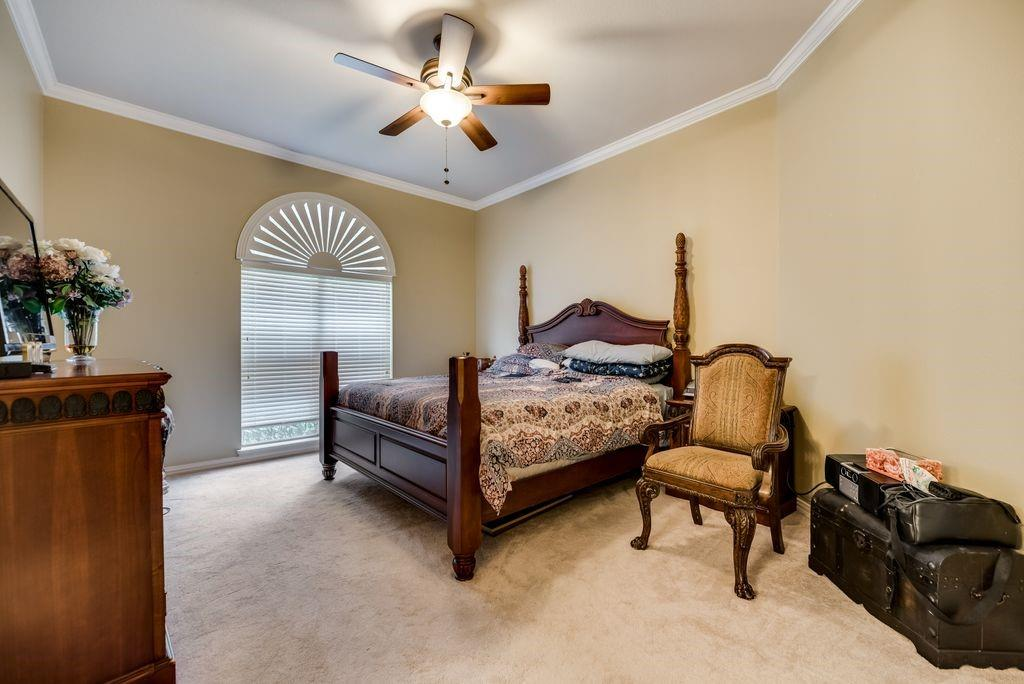 3341 Kendall  Lane, Irving, Texas 75062 - acquisto real estate best real estate company to work for