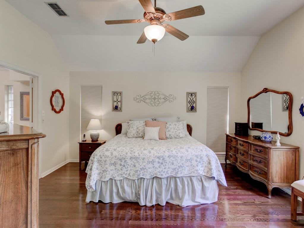 9814 Ravenswood  Road, Granbury, Texas 76049 - acquisto real estate best luxury buyers agent in texas shana acquisto inheritance realtor