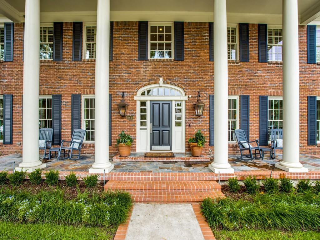 2909 Hanover  Street, University Park, Texas 75225 - acquisto real estate best allen realtor kim miller hunters creek expert