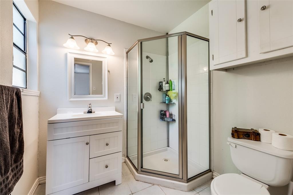 5020 Thurston  Road, River Oaks, Texas 76114 - acquisto real estate best style realtor kim miller best real estate reviews dfw