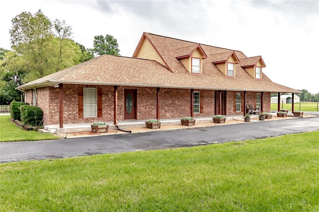 5853 Fm 36  Quinlan, Texas 75474 - acquisto real estate best relocation company in america katy mcgillen