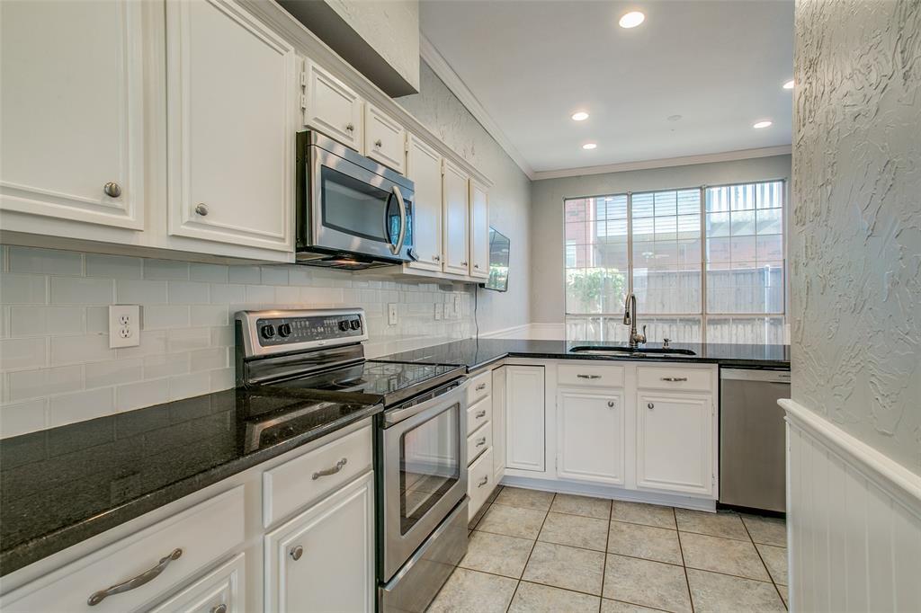 133 Tanbark  Circle, Coppell, Texas 75019 - acquisto real estate best highland park realtor amy gasperini fast real estate service