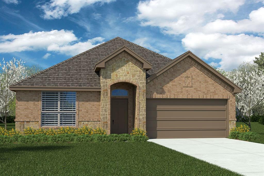 555 SMART STRIKE  Trail, Granbury, Texas 76049 - Acquisto Real Estate best frisco realtor Amy Gasperini 1031 exchange expert