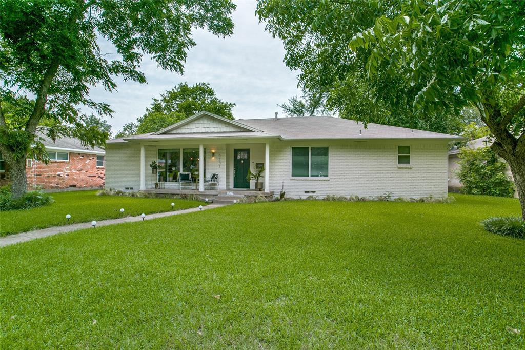 5131 Ponderosa  Way, Dallas, Texas 75227 - Acquisto Real Estate best mckinney realtor hannah ewing stonebridge ranch expert