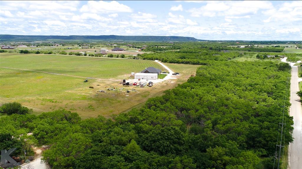 709 County Rd 337  Abilene, Texas 79606 - Acquisto Real Estate best frisco realtor Amy Gasperini 1031 exchange expert