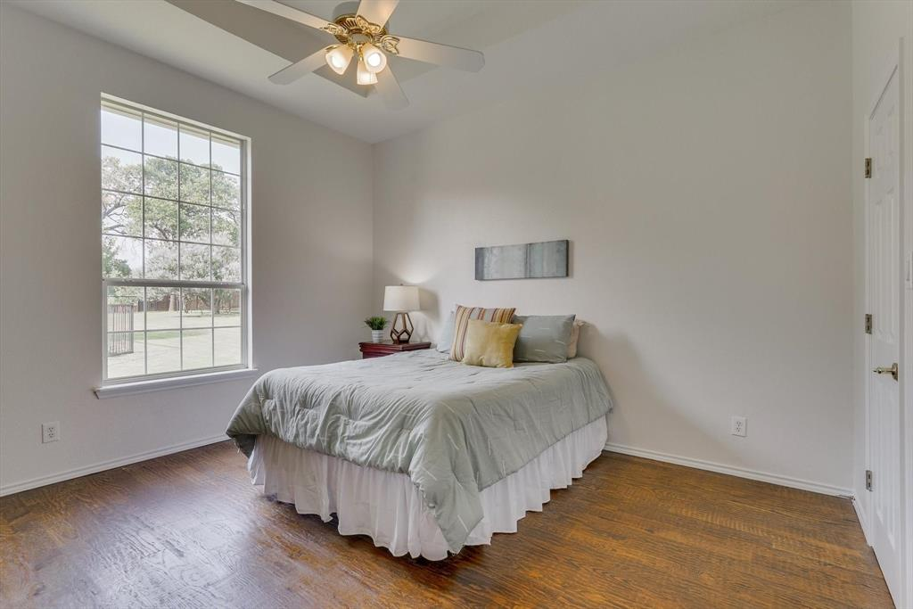 100 Maple Leaf  Double Oak, Texas 75077 - acquisto real estate best plano real estate agent mike shepherd