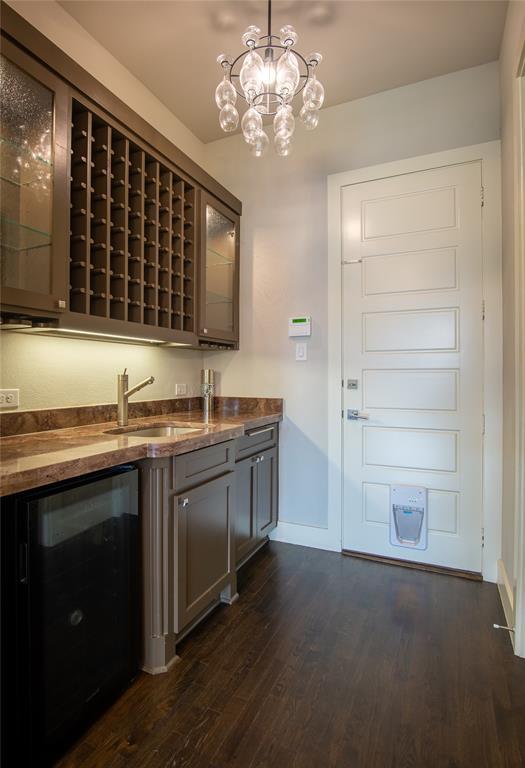 1317 Scarlet Oak  Drive, Arlington, Texas 76005 - acquisto real estate best style realtor kim miller best real estate reviews dfw