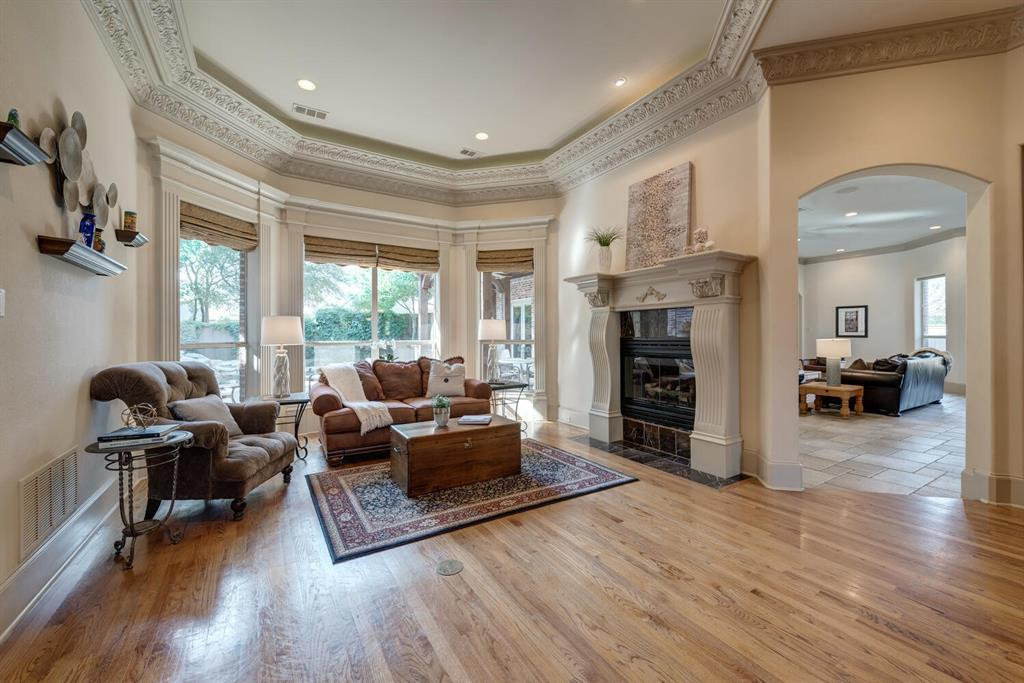 2102 Conner  Lane, Colleyville, Texas 76034 - acquisto real estate best real estate company in frisco texas real estate showings