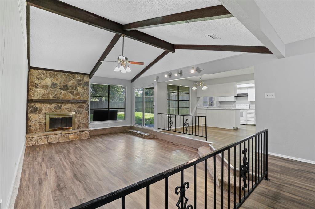 2604 Quail  Valley, Irving, Texas 75060 - acquisto real estate best real estate company to work for