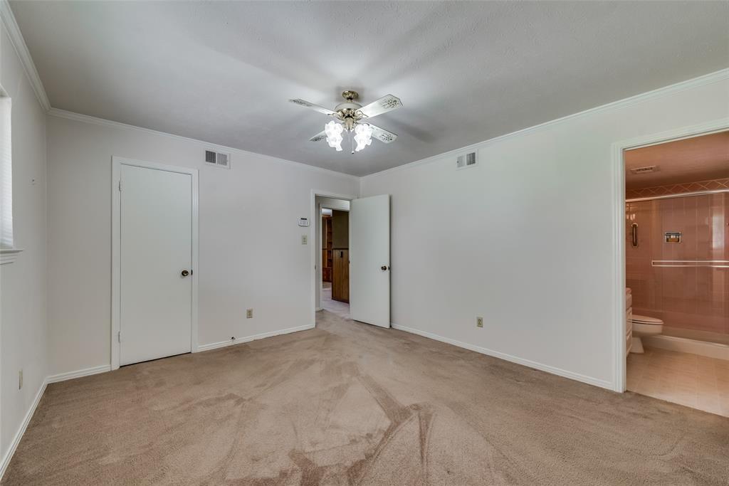 702 Crestview  Lane, Seagoville, Texas 75159 - acquisto real estate best celina realtor logan lawrence best dressed realtor