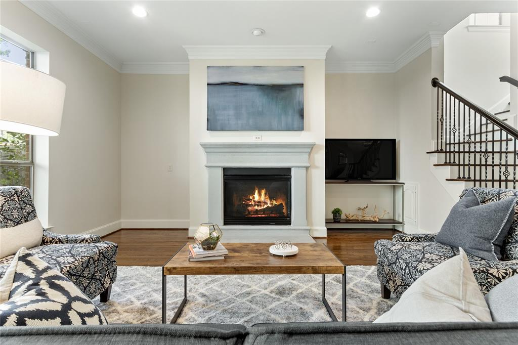 4929 Alcott  Street, Dallas, Texas 75206 - acquisto real estate best prosper realtor susan cancemi windfarms realtor