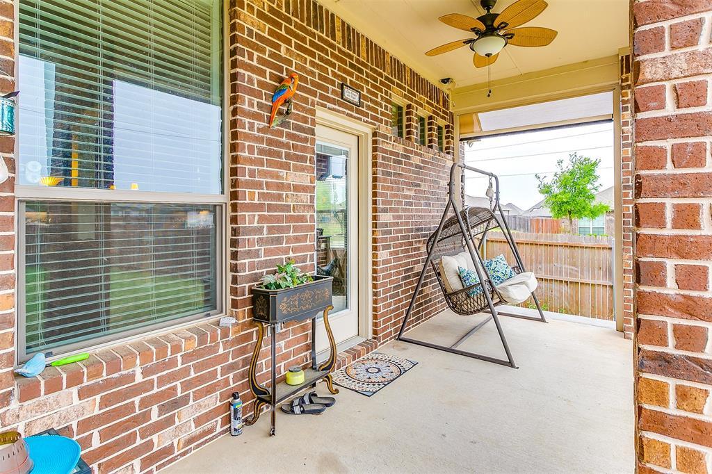 1172 Sapphire  Lane, Burleson, Texas 76058 - acquisto real estate smartest realtor in america shana acquisto