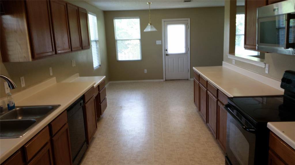 5212 Cedar Mountain  Drive, McKinney, Texas 75071 - acquisto real estate best allen realtor kim miller hunters creek expert