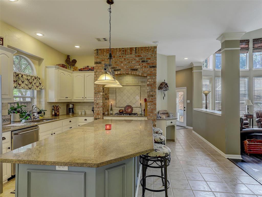 917 Cross Plains  Drive, Allen, Texas 75013 - acquisto real estate best listing agent in the nation shana acquisto estate realtor