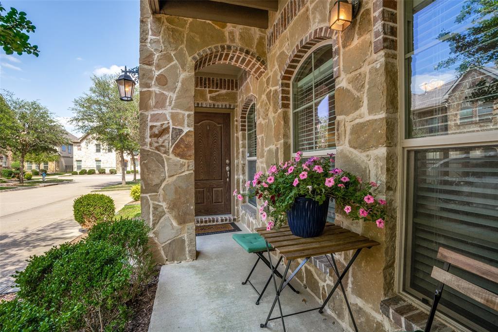 8613 Papa  Trail, McKinney, Texas 75070 - acquisto real estate best allen realtor kim miller hunters creek expert
