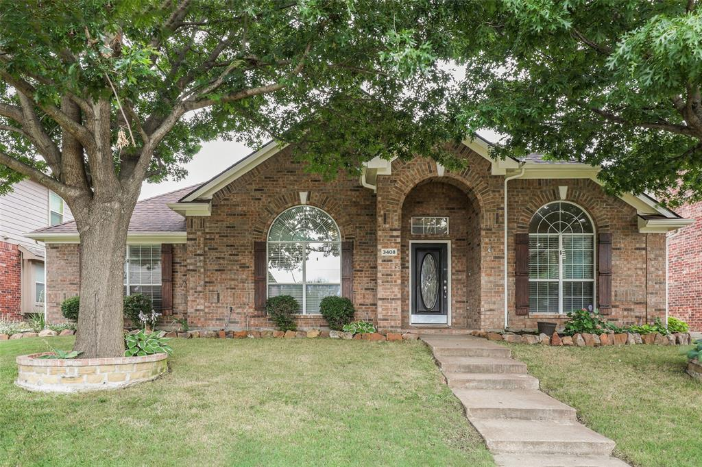3408 Smoke Tree  Lane, McKinney, Texas 75070 - Acquisto Real Estate best frisco realtor Amy Gasperini 1031 exchange expert