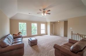 12015 Wishing Well  Court, Frisco, Texas 75035 - acquisto real estate best realtor westlake susan cancemi kind realtor of the year