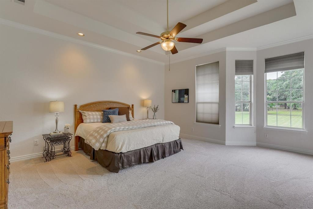 100 Maple Leaf  Double Oak, Texas 75077 - acquisto real estate best frisco real estate broker in texas for high net worth buyers