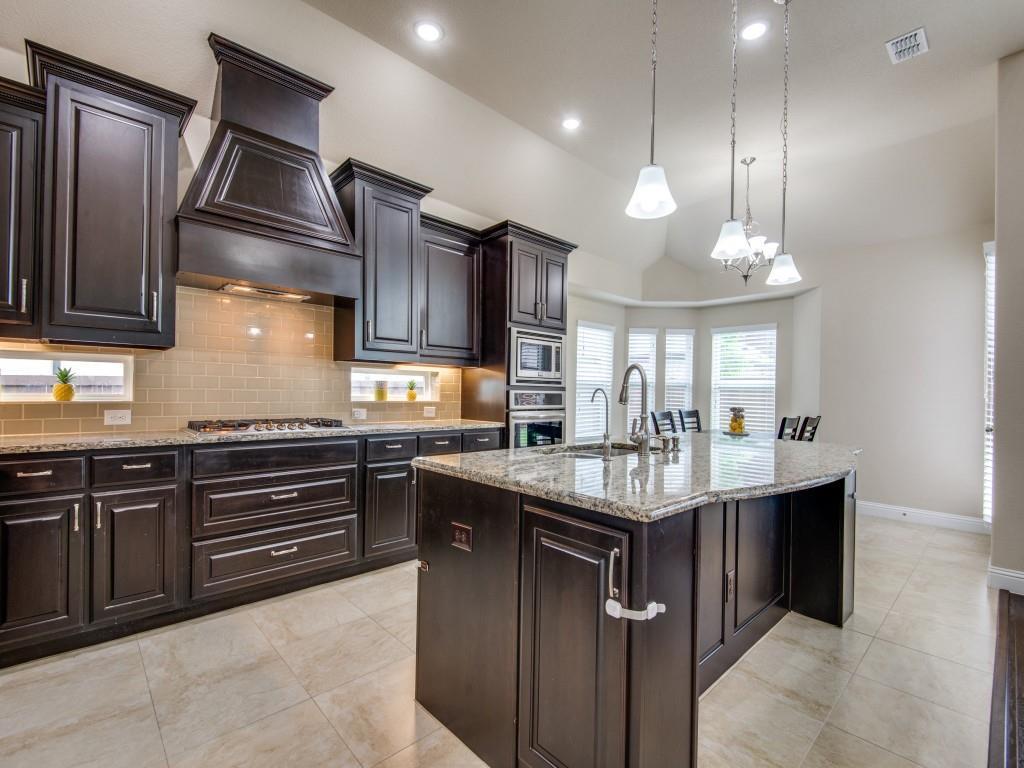 13201 Bold Venture  Avenue, Frisco, Texas 75035 - acquisto real estate best designer and realtor hannah ewing kind realtor