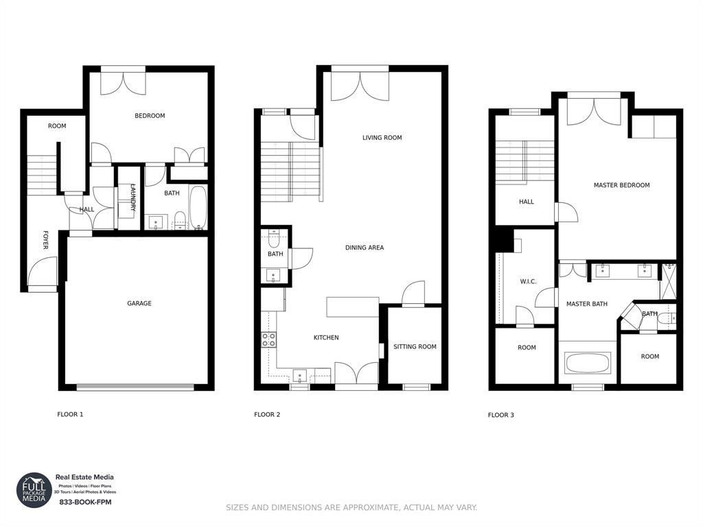 5803 Lewis  Street, Dallas, Texas 75206 - acquisto real estate best realtor dfw jody daley liberty high school realtor
