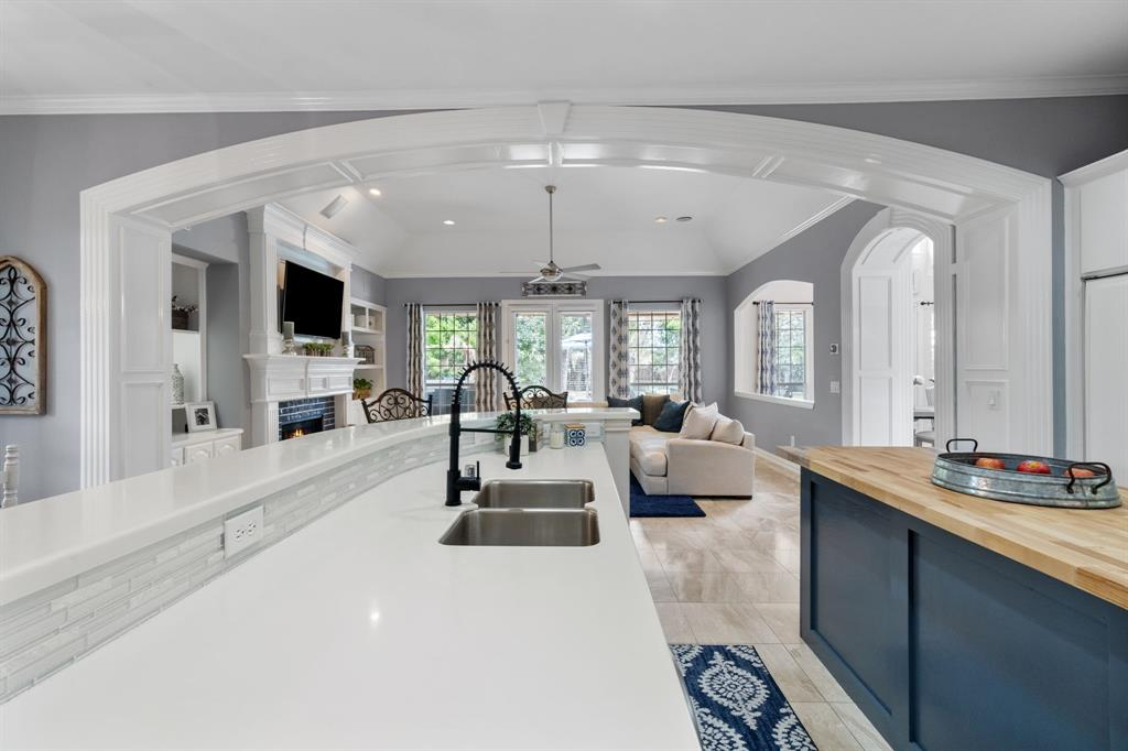1812 Savannah  Drive, McKinney, Texas 75072 - acquisto real estate best designer and realtor hannah ewing kind realtor