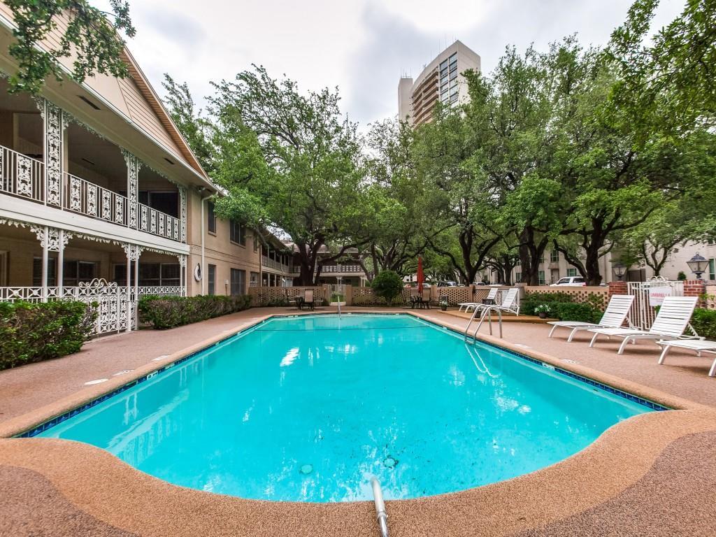6113 Averill  Way, Dallas, Texas 75225 - acquisto real estate best luxury buyers agent in texas shana acquisto inheritance realtor