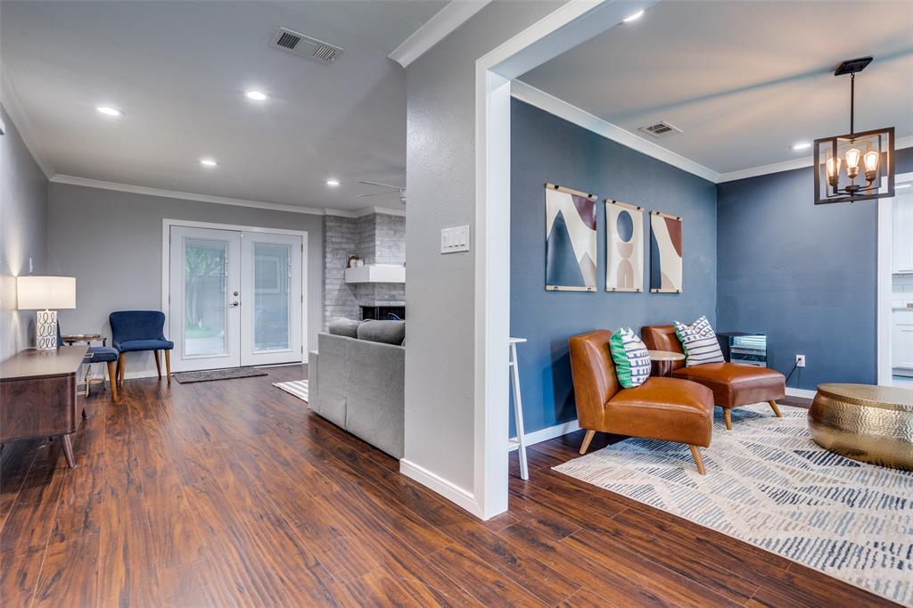 3229 Santana  Lane, Plano, Texas 75023 - acquisto real estate best celina realtor logan lawrence best dressed realtor
