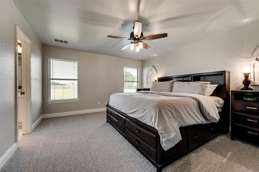 10115 Linda  Circle, Forney, Texas 75126 - acquisto real estaet best boutique real estate firm in texas for high net worth sellers