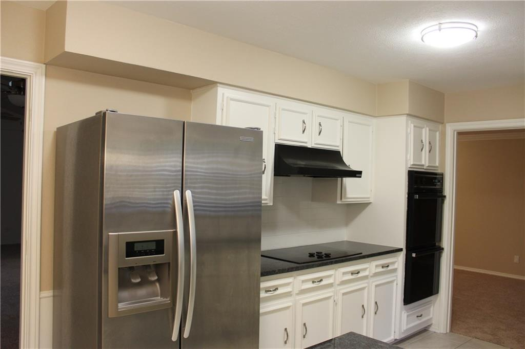 2631 Prairie Creek  Richardson, Texas 75080 - acquisto real estate best celina realtor logan lawrence best dressed realtor