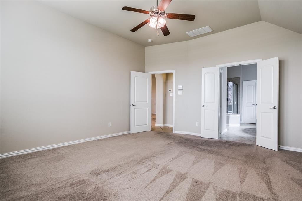 6809 Denali  Drive, McKinney, Texas 75070 - acquisto real estate best new home sales realtor linda miller executor real estate
