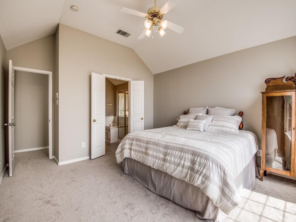 10005 Belfort  Drive, Frisco, Texas 75035 - acquisto real estate best designer and realtor hannah ewing kind realtor